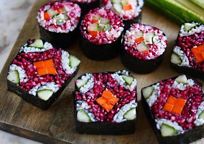 veggie-sushi_1_11