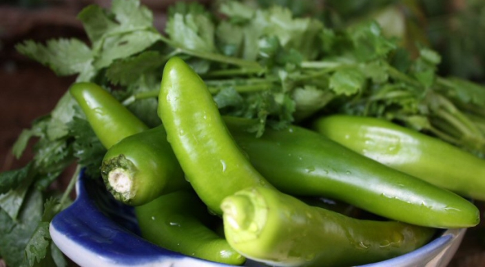 peppers-and-coriander