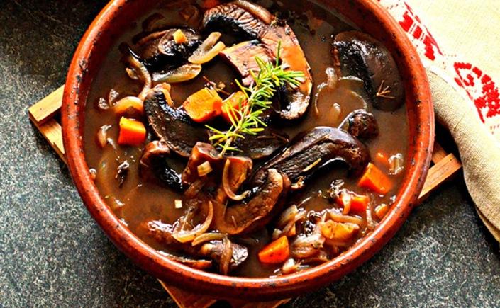 portabello-pot-roast