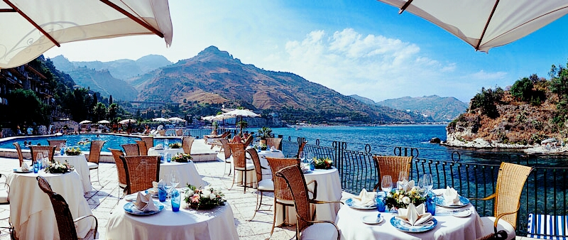 taormina-grand-hotel-atlantis-bay-restaurant