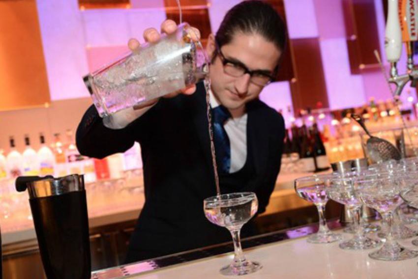 bartender-aria