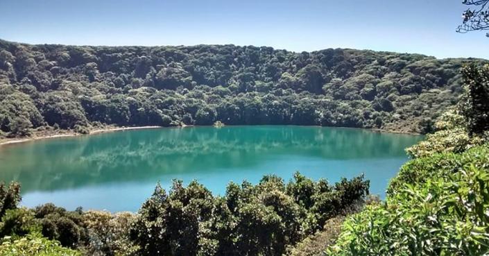 laguna-del-volcan-poas