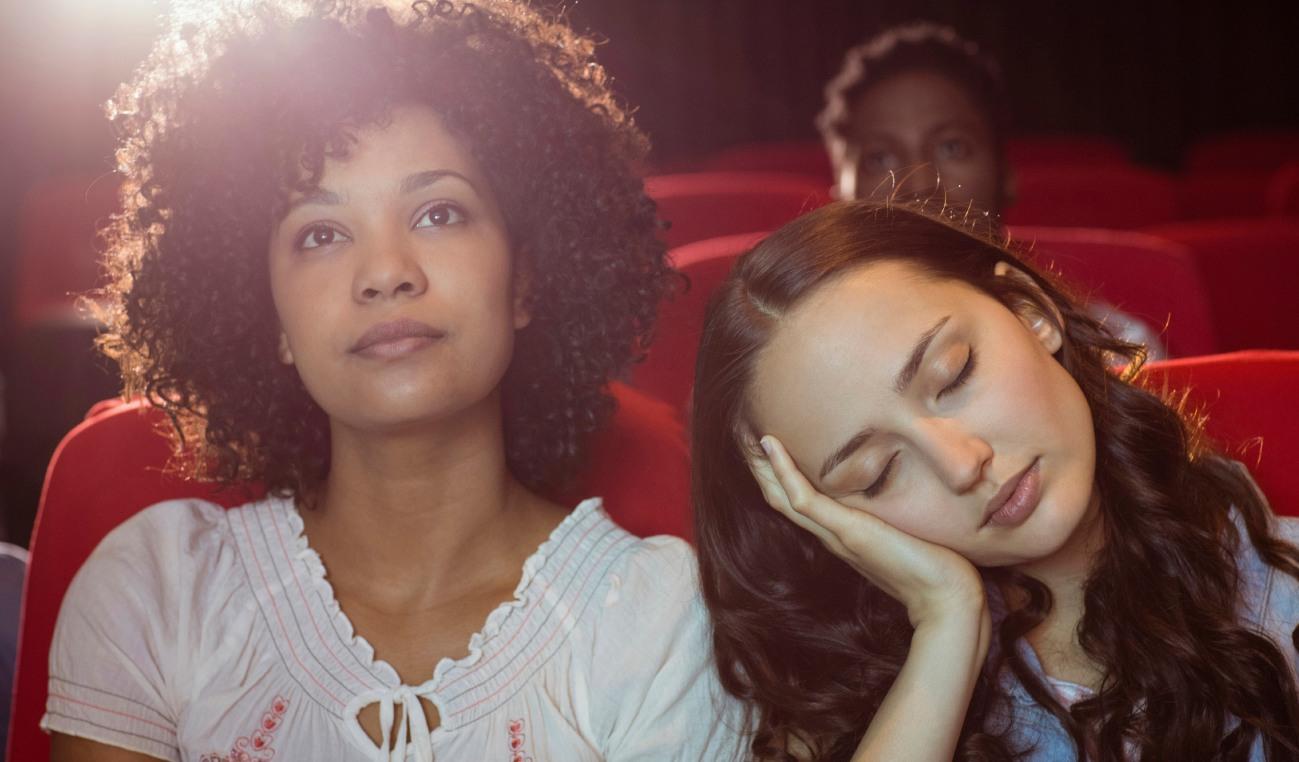 sleep-movie-theater
