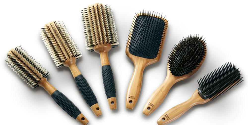 brush-set-2