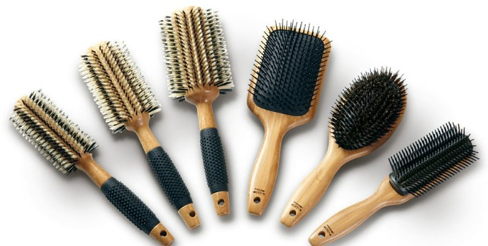 brush-set-2
