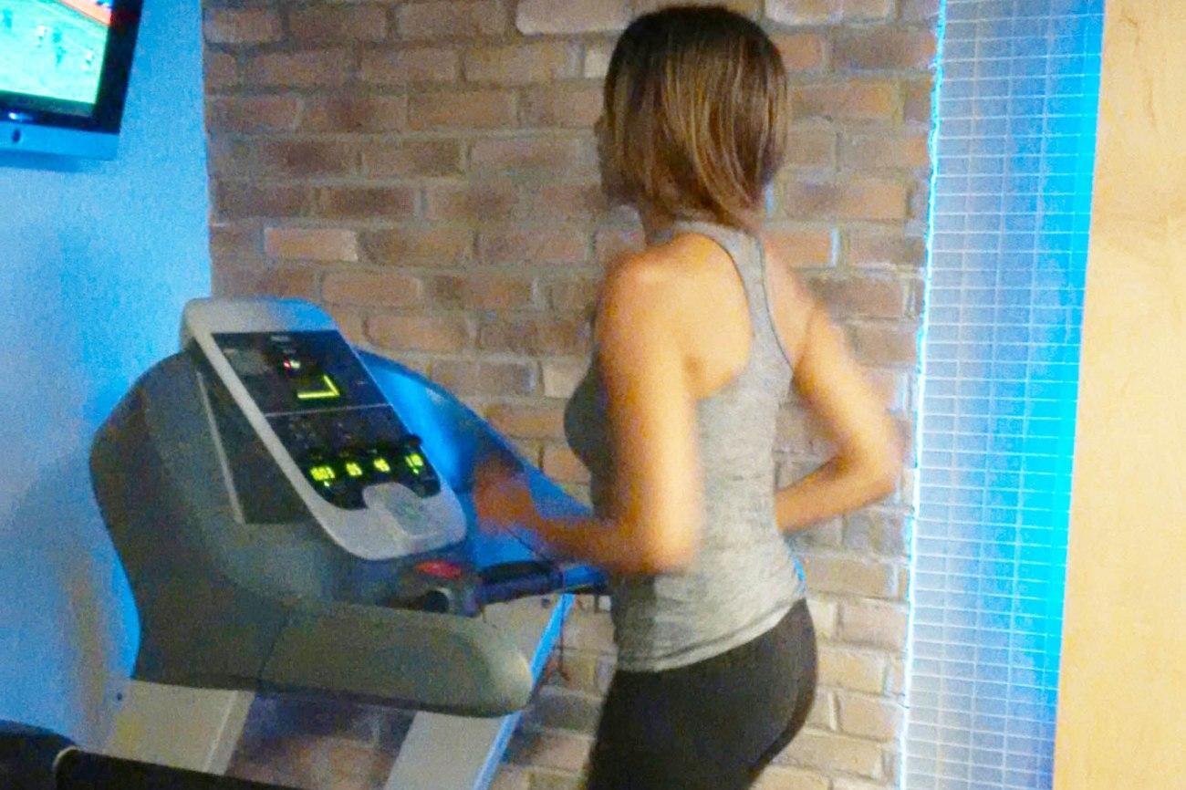 Treadmill_1.1