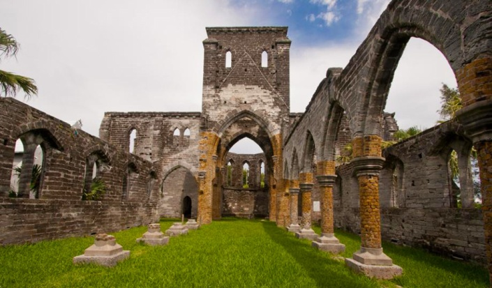 Unfinished-Church-St-Georges-Bermuda
