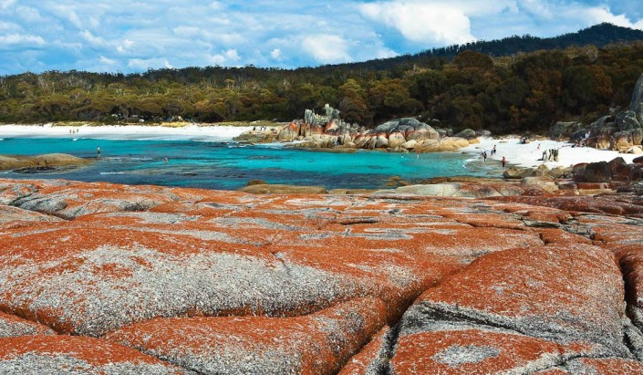 bay-of-fires-tasmania