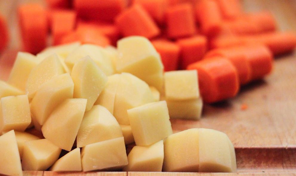 potatoes-carrots.jpg