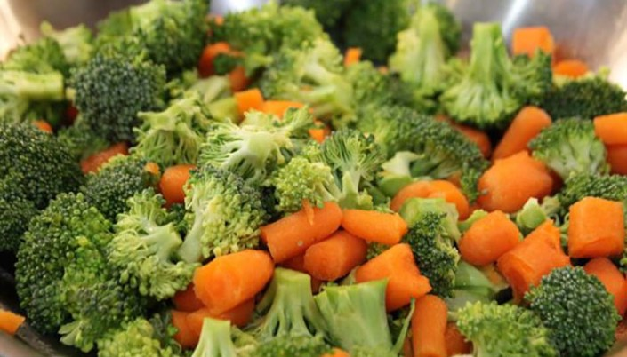 broccoli-and-carrots