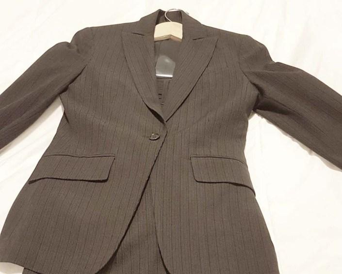Suit_1