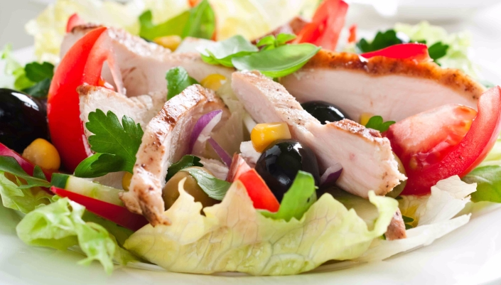 chicken-salad.jpg